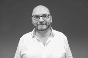 Arnaud Baechler @Boidalon