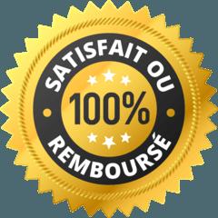 Kmeo satisfait_ou_rembourse