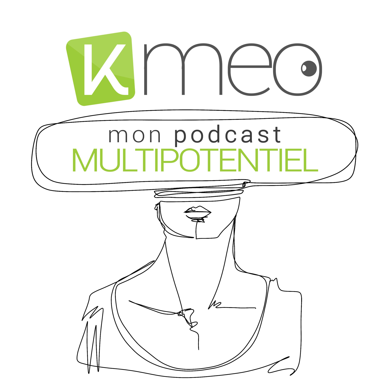 Le Podcast pour Multipotentiels et Slasheurs